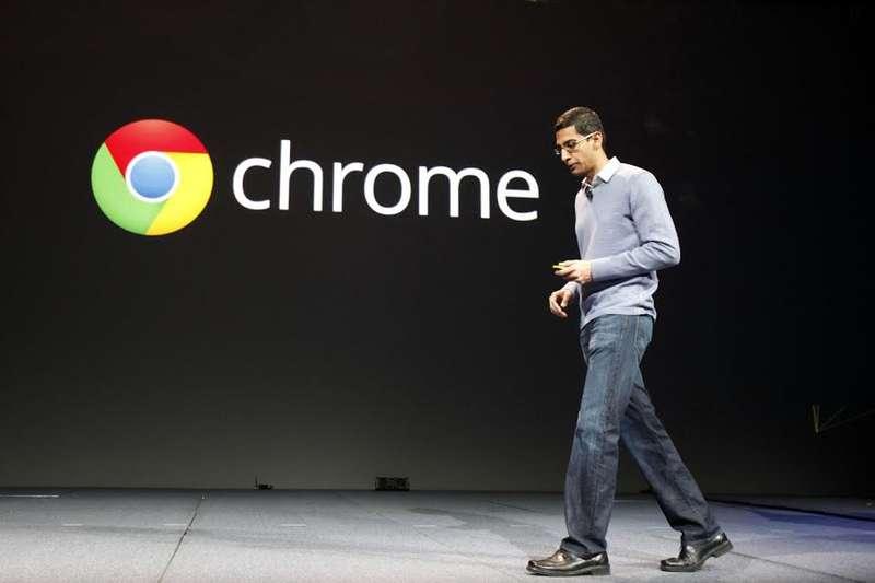 """تعرف على المفاجآت التي تجهزها """"جوجل"""" لمطوريها في مؤتمرها السنوي"""
