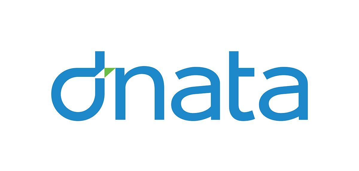 شركة دناتا الإماراتية تعلن عن وظائف شاغرة للسعوديين في جدة
