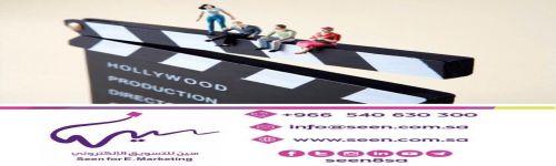 5 تطبيقات أندرويد مميزة لتحرير المونتاج والفيديو