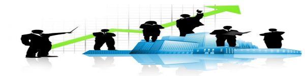 أهداف التسويق المباشر